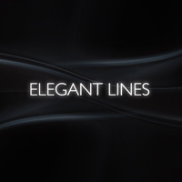 How to Create Glowing Elegant Lines