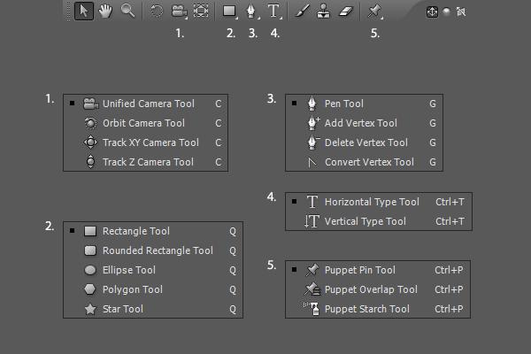 Image Result For Cara Membuat Film Pendek Di Android