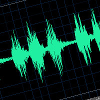The Best Sites for Royalty Free Stock Music and Sound Effects