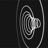 QuickTip  Creating Circular And Spiral Motion Paths 