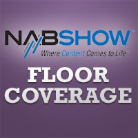 37 Super Star Interviews – NAB 2010 Coverage