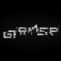 Aetuts+ Hollywood Movie Titles Series: Gamer