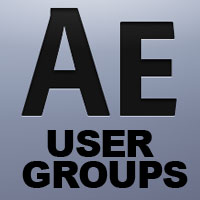 21 Motion Graphics and Visual Effects User Groups and Meetups
