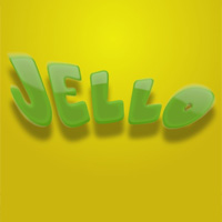 Use A Jello-Jiggly Expression – Quick Tip