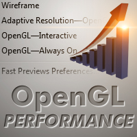 An Inside Look At OpenGL Within After Effects