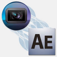 Quick Tip &#8211; Importing Edit Sequences Into AE