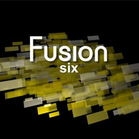Intro To Fusion For The After Effects User Part 1