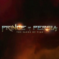 Aetuts+ Hollywood Movie Title Series – Prince of Persia