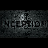 Aetuts+ Hollywood Movie Title Series – Inception v1