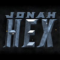 Aetuts+ Hollywood Movie Title Series – Jonah Hex
