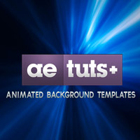 Download 40 Animated Background Templates &#8211; AE Premium
