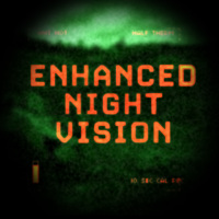Enhanced Night Vision Goggles  Ae Premium 