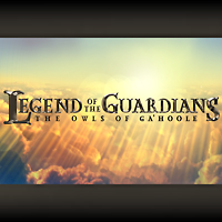 Aetuts+ Hollywood Movie Title Series – Legend Of The Guardians