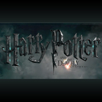 Aetuts+ Hollywood Movie Title Series – Harry Potter V2
