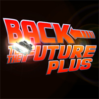 Aetuts+ Hollywood Movie Title Series – Back To The Future Part 2