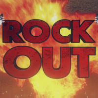 &#8220;Rock Out&#8221; From Illustrator to After Effects &#8211; Tuts+ Premium