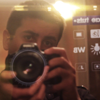How To Track Footage That Is Out Of Focus