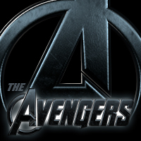 Aetuts+ Hollywood Movie Title Series  The Avengers