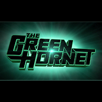 Aetuts+ Hollywood Movie Title Series  The Green Hornet