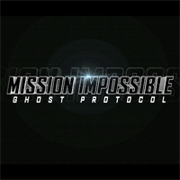 Aetuts+ Hollywood Movie Title Series – Mission Impossible 4