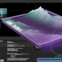 Create A Highly Detailed Digital Terrain Scan