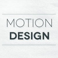 10 Free Amazing Motion Design Fonts