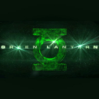 Aetuts+ Hollywood Movie Title Series – Green Lantern