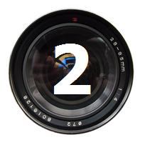 Summer 2012 DSLR Camera Line-up
