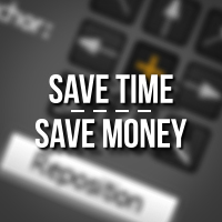 6 Stellar Scripts To Save Time And Money