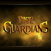 Aetuts+ Hollywood Movie Title Series – Rise of the Guardians