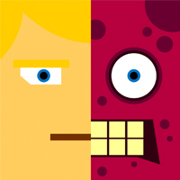 Illustrator to After Effects Relation-tips – Two-Face Vector Animation