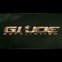 Aetuts+ Hollywood Movie Title Series  GI Joe: Retaliation