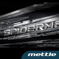 Create The Amazing Spider-Man Title Sequence Entirely In After Effects