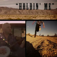 Aetuts+ Weekend Workshop #12 – Holdin' Me – Darin Bennett and the Requiem