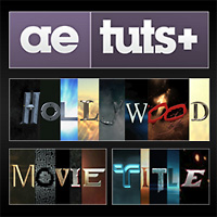 Tuts+ Poll: Choose A Tutorial – Hollywood Movie Title v3