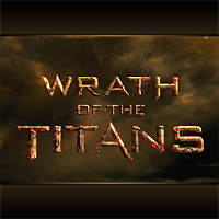 Aetuts+ Hollywood Movie Title Series – Wrath of the Titans