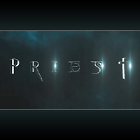 Aetuts+ Hollywood Movie Title Series – Priest