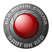 An Introduction To The RED Scarlet And Epic